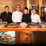 お気に入りの場所  美味しいお酒と料理の店 山代温泉 一力(いちりき)