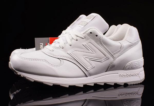 1400-all-white-01