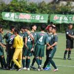 リオペードラ加賀は『育成型クラブ日本一』を目指します!!